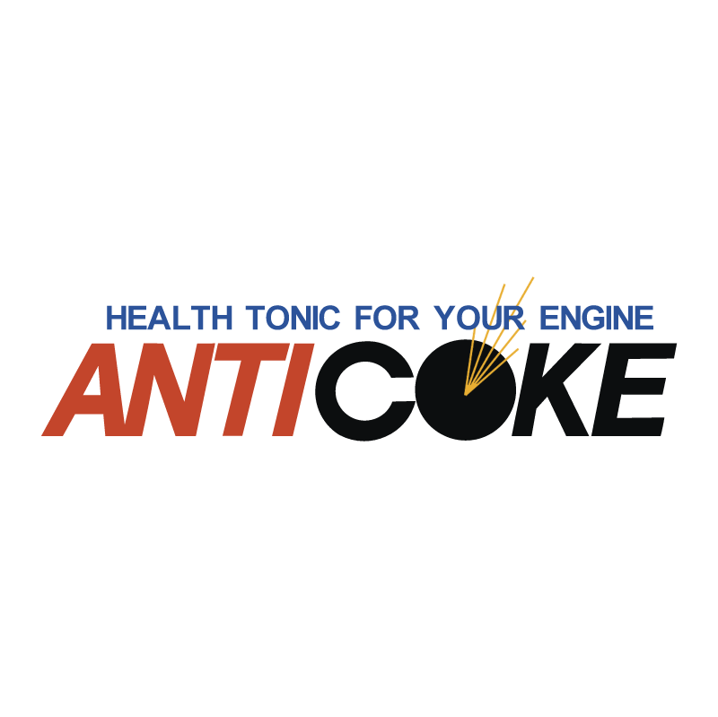 Anticoke vector
