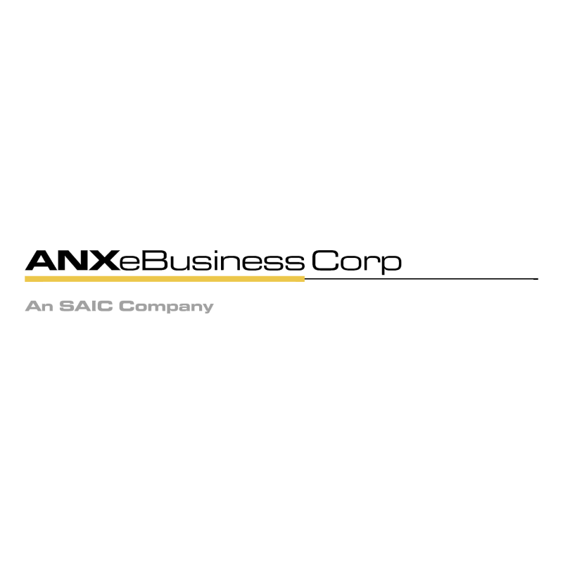 ANXeBusiness Corp vector