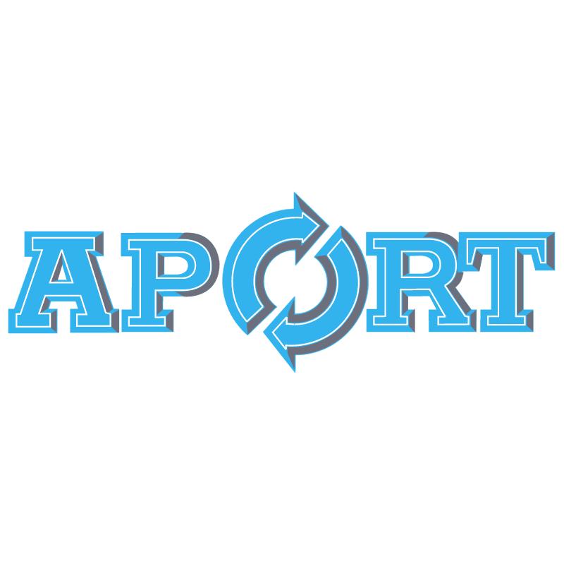 Aport ru vector