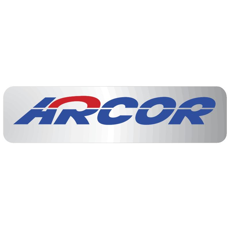 Arcor 31692 vector