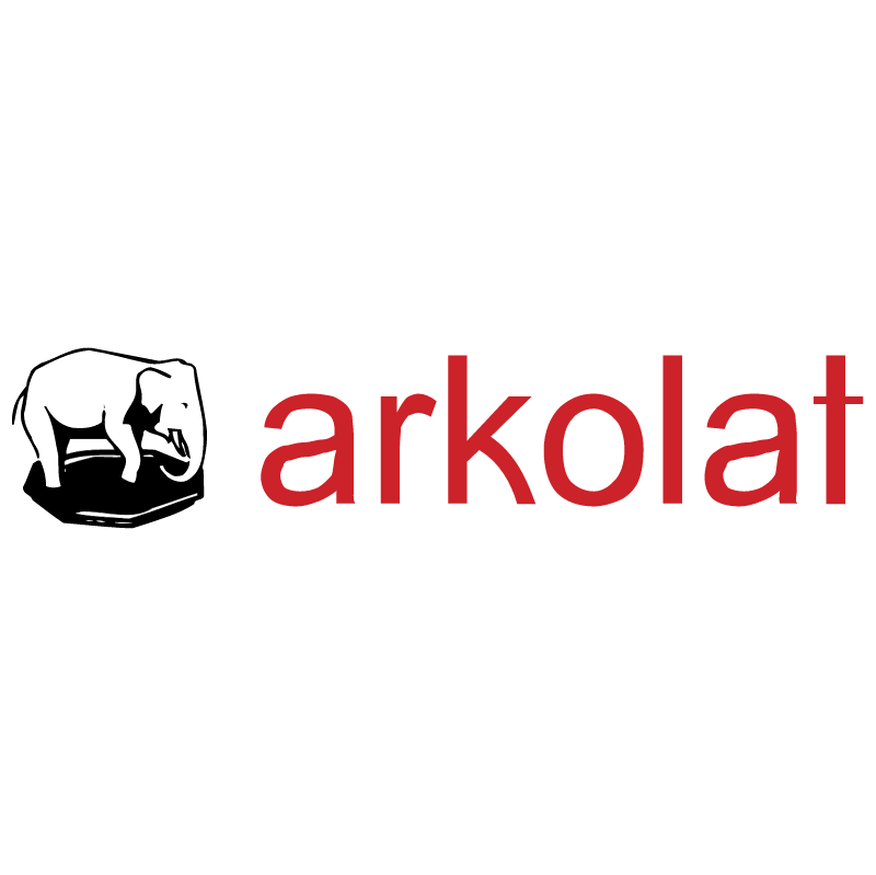 Arkolat 26881 vector