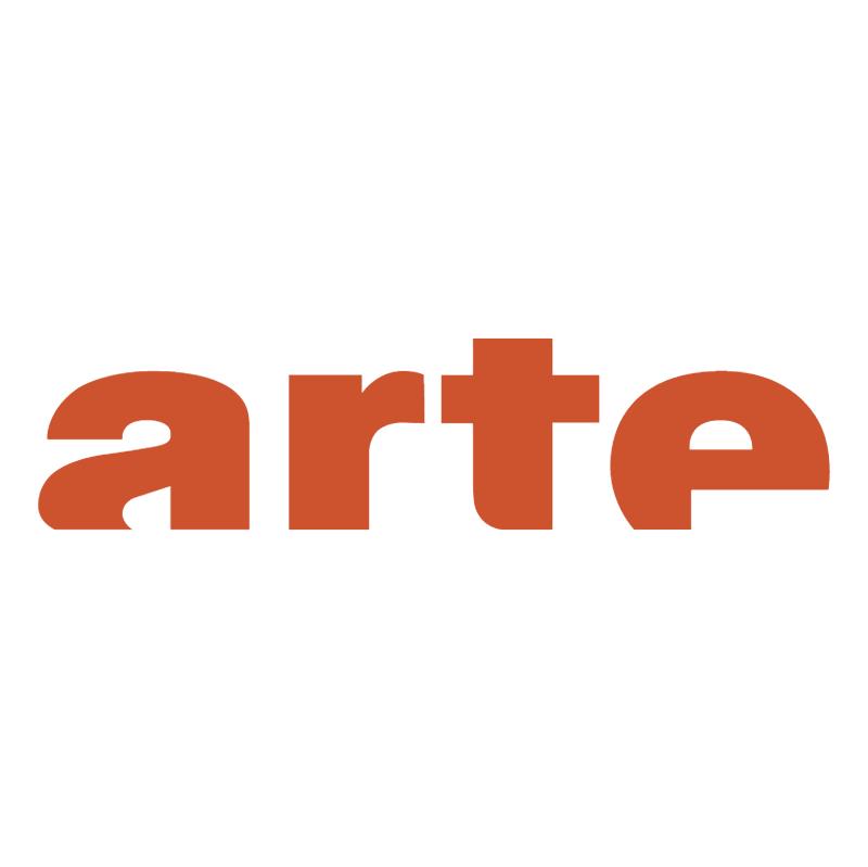 Arte 50905 vector