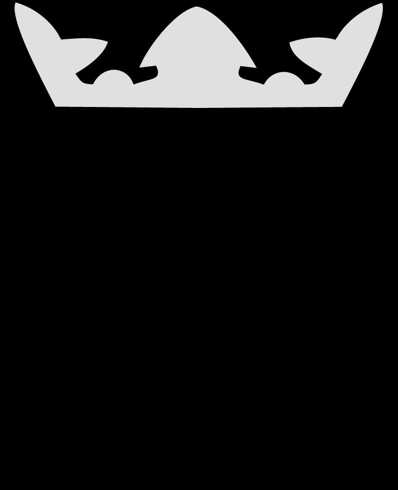 ascar vector