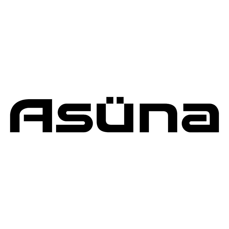 Asuna vector