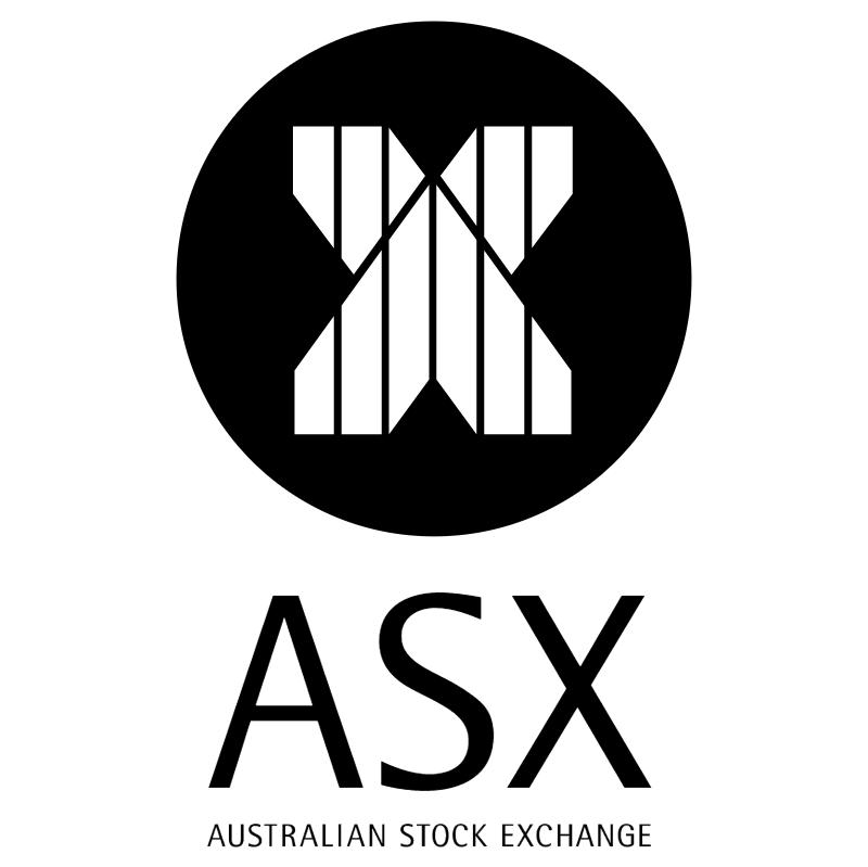 ASX vector