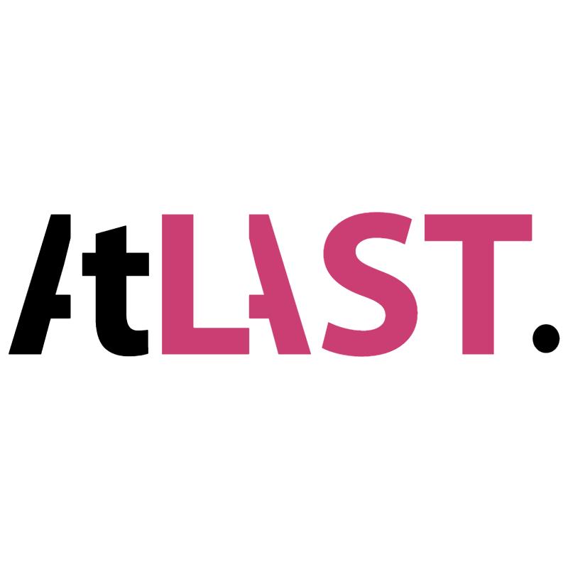 Atlast 37293 vector