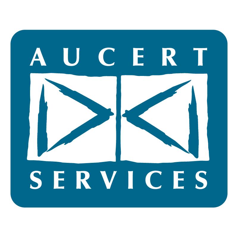 Aucert Services 75172 vector