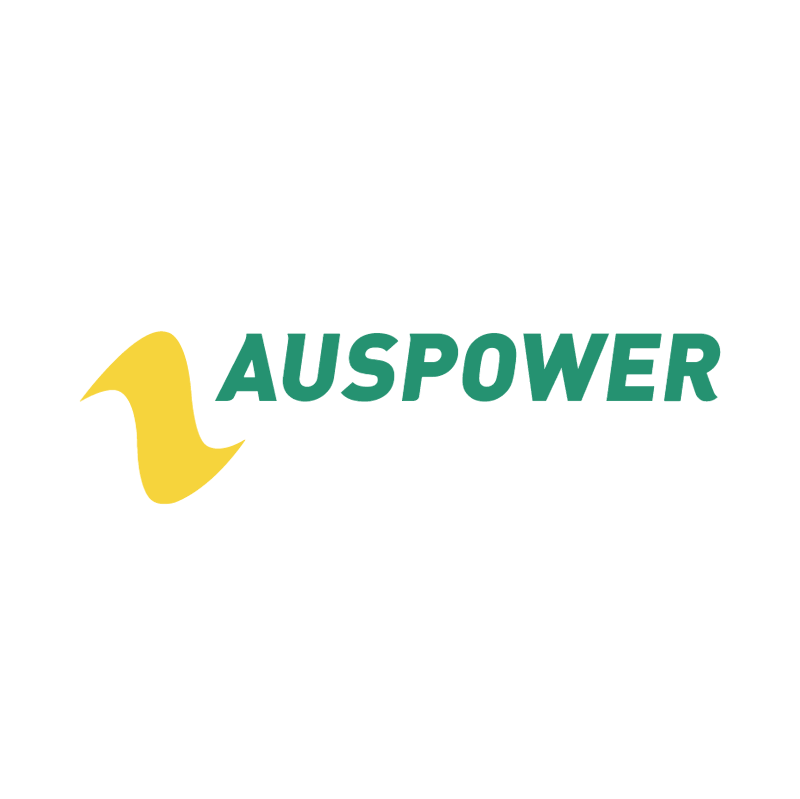 Auspower vector