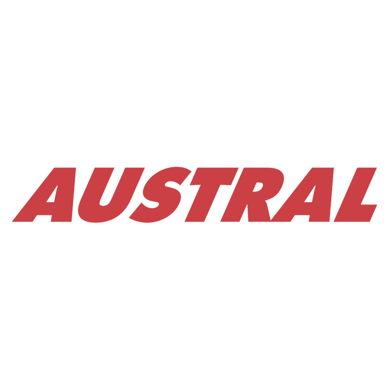 Austral vector