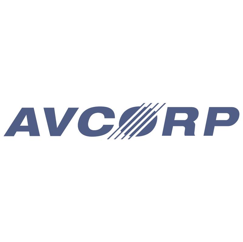 Avcorp 751 vector