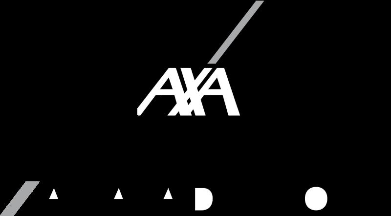 AXA vector