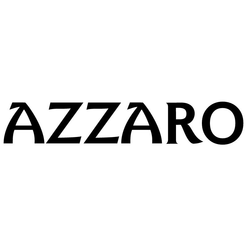 Azzaro vector