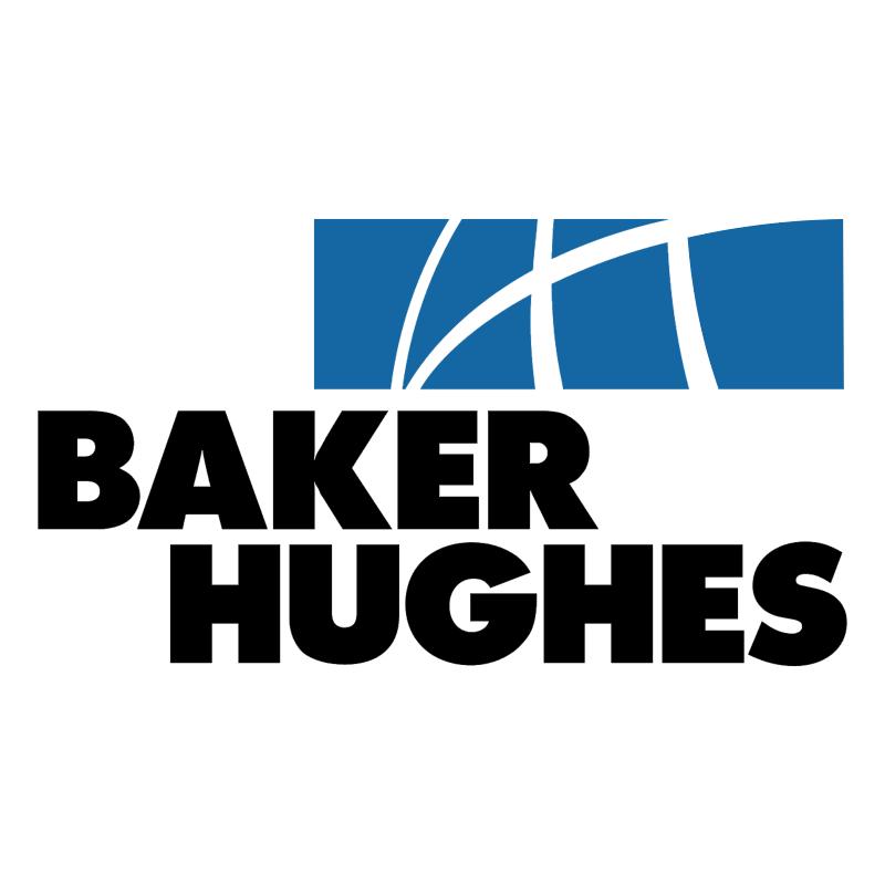 Baker Hughes 34298 vector