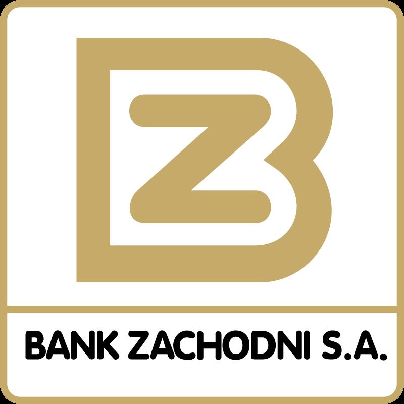 bankzach vector
