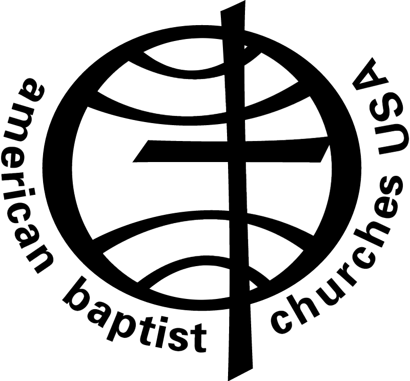 BAPTIST1 vector
