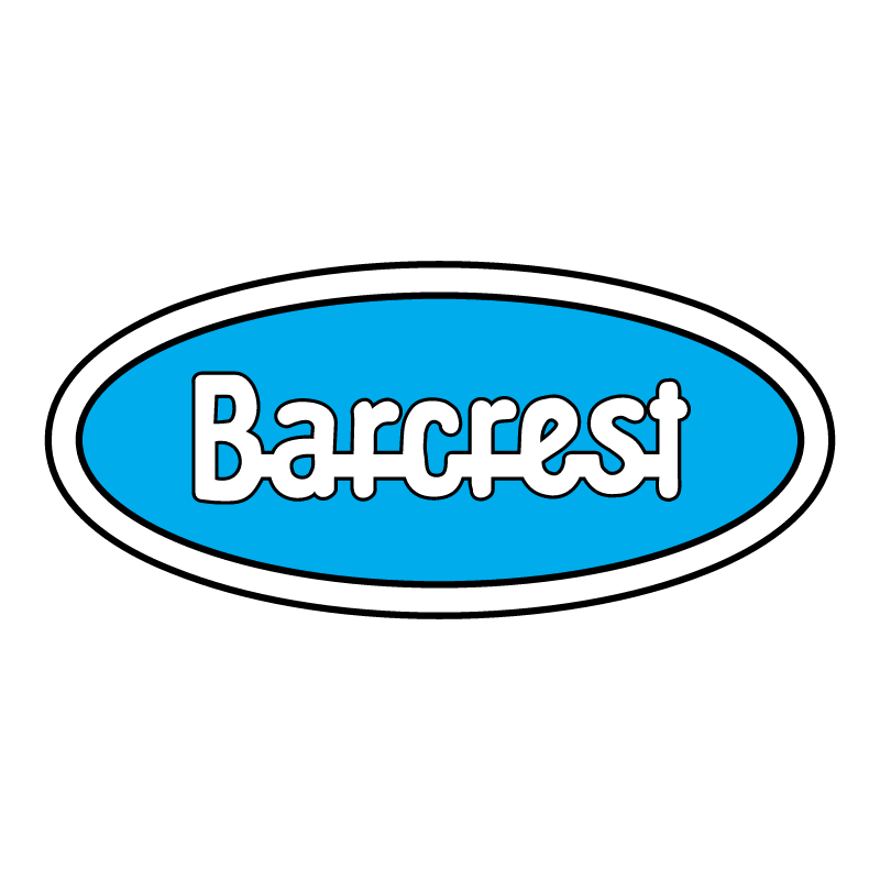Barcrest vector