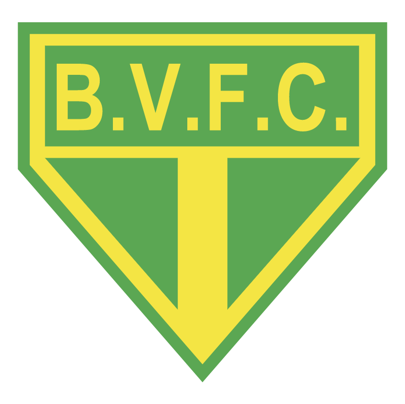 Barriga Verde Futebol Clube de Laguna SC 78634 vector