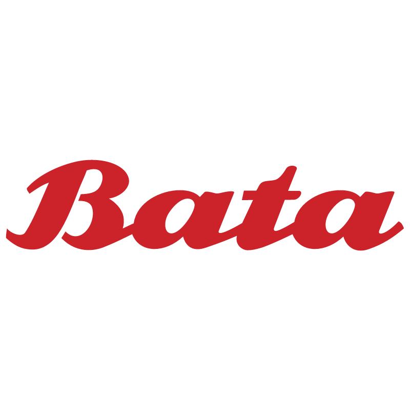 Bata 25623 vector logo