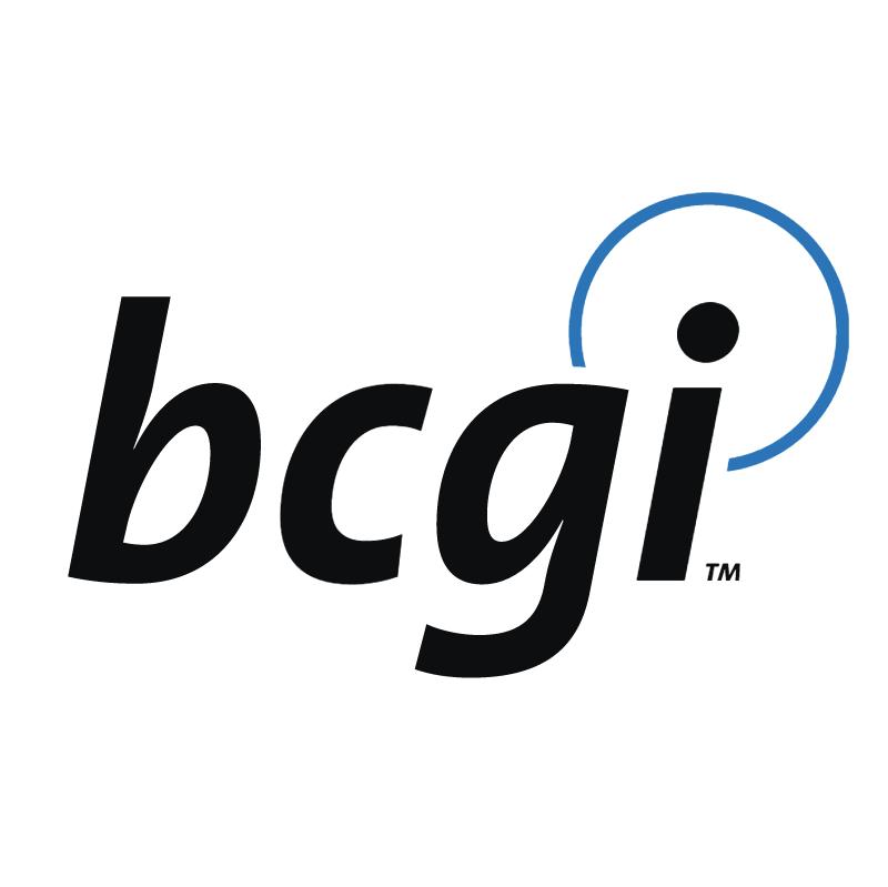 bcgi vector
