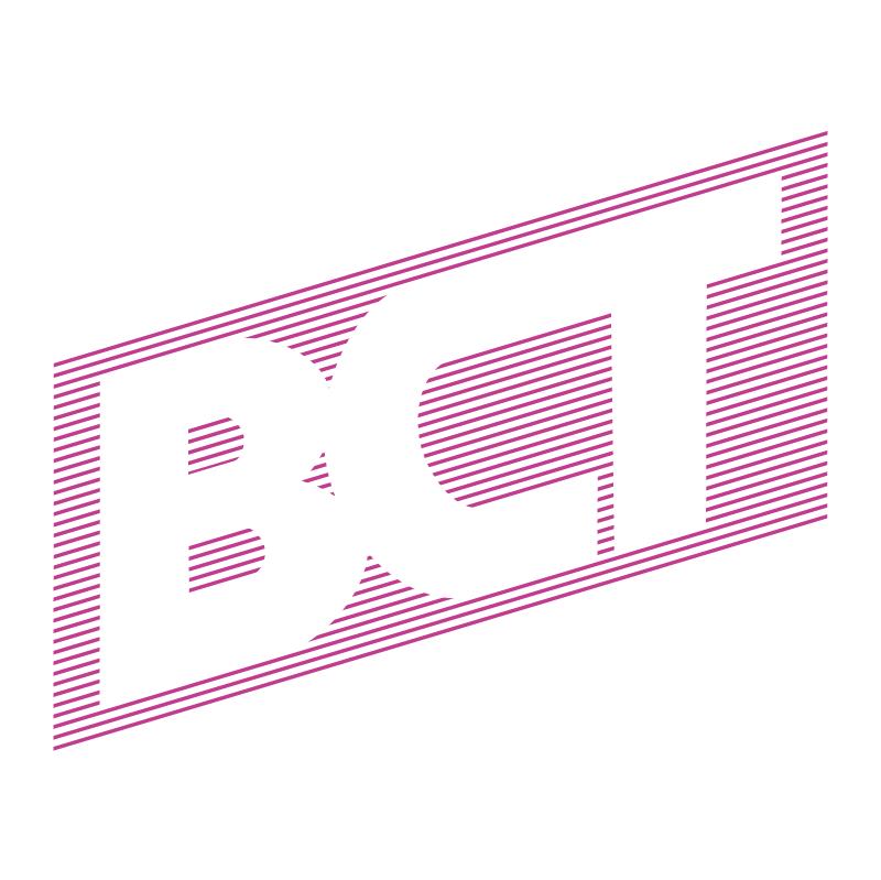 BCT vector