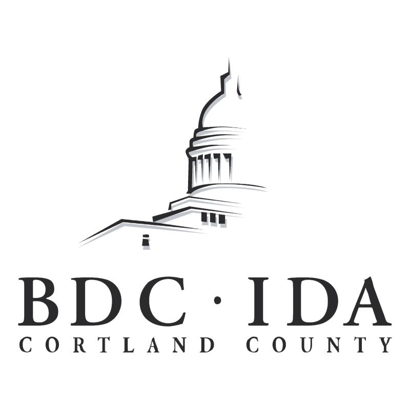 BDC IDA vector