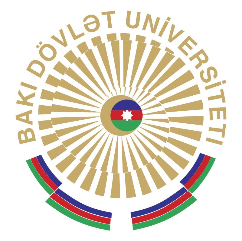 BDU vector