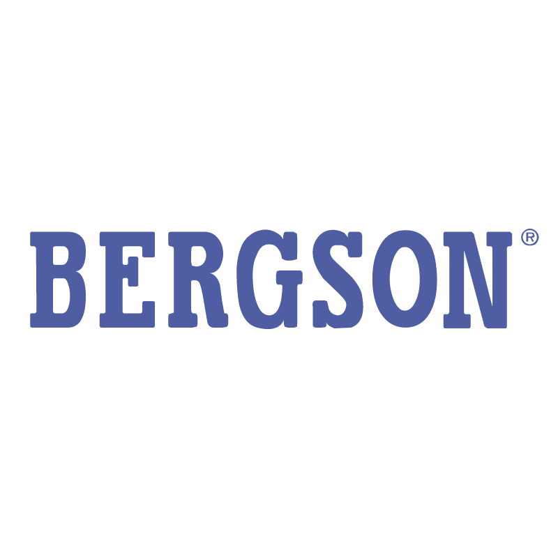 Bergson vector