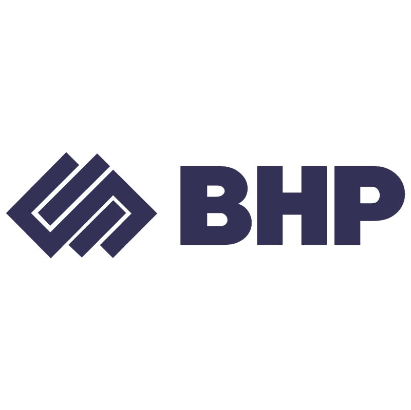 BHP 23405 vector