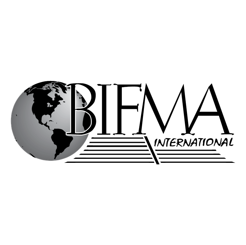 BIFMA vector
