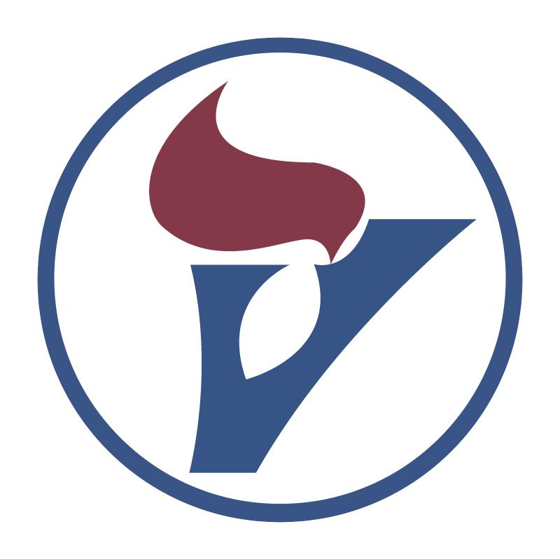 Birmingham Vulcans vector