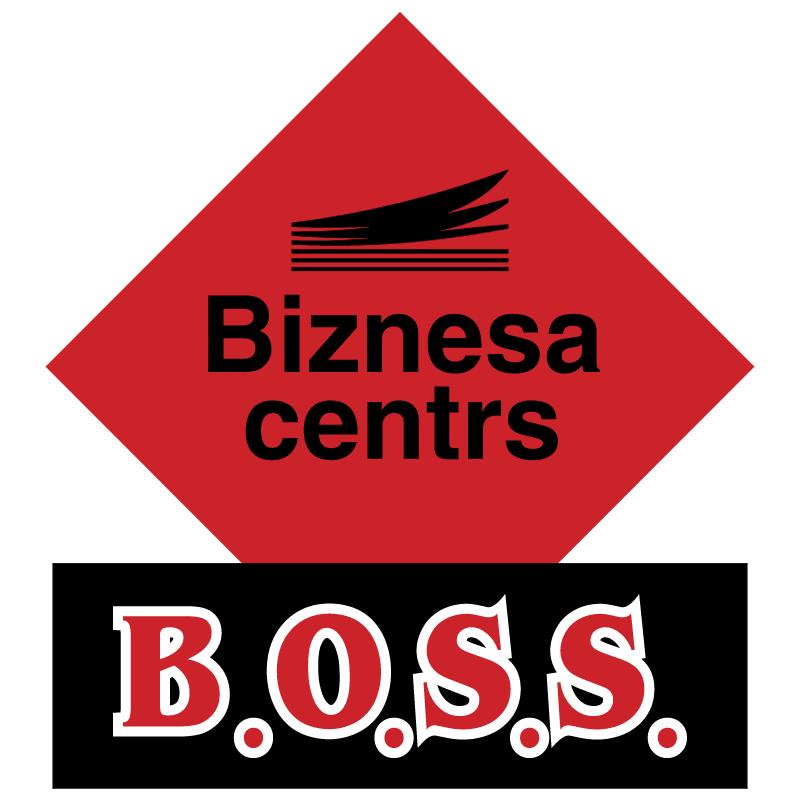 Bizneca Centrs vector