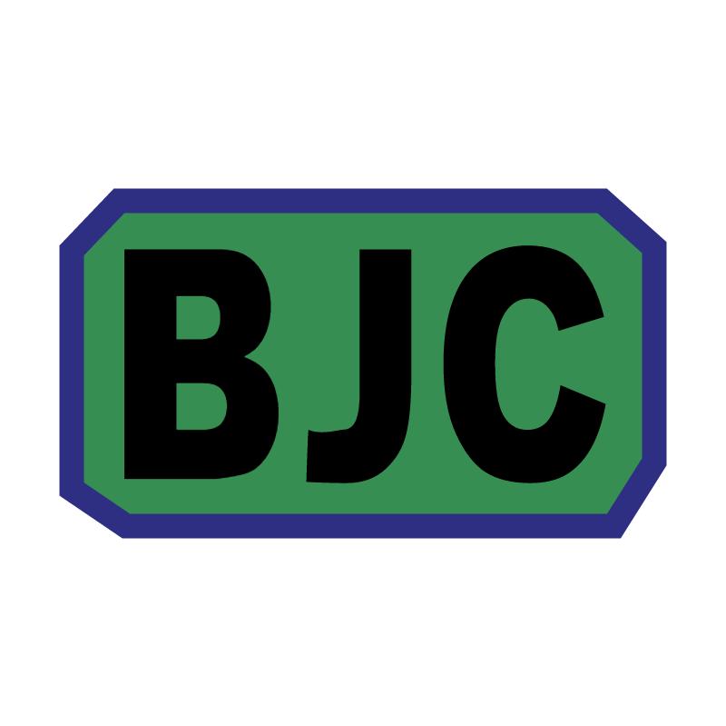BJC 70830 vector