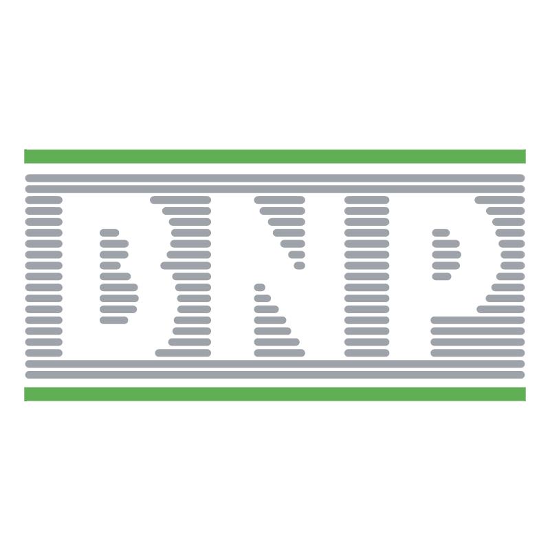 BNP 64900 vector