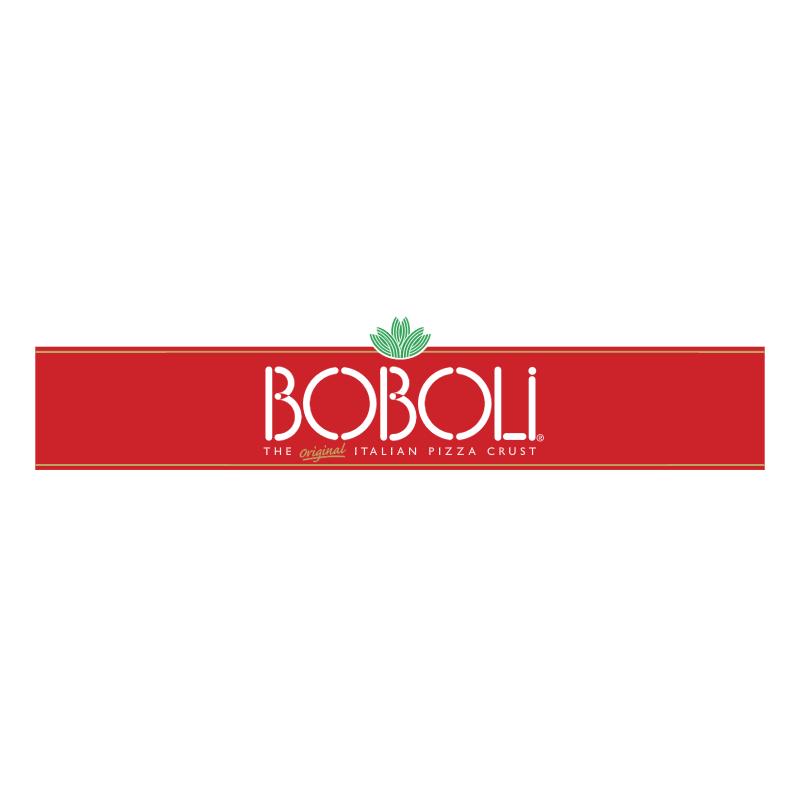 Boboli vector