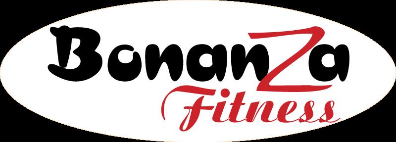 Bonanza Fitness vector