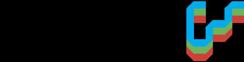 BOUWFONDS vector