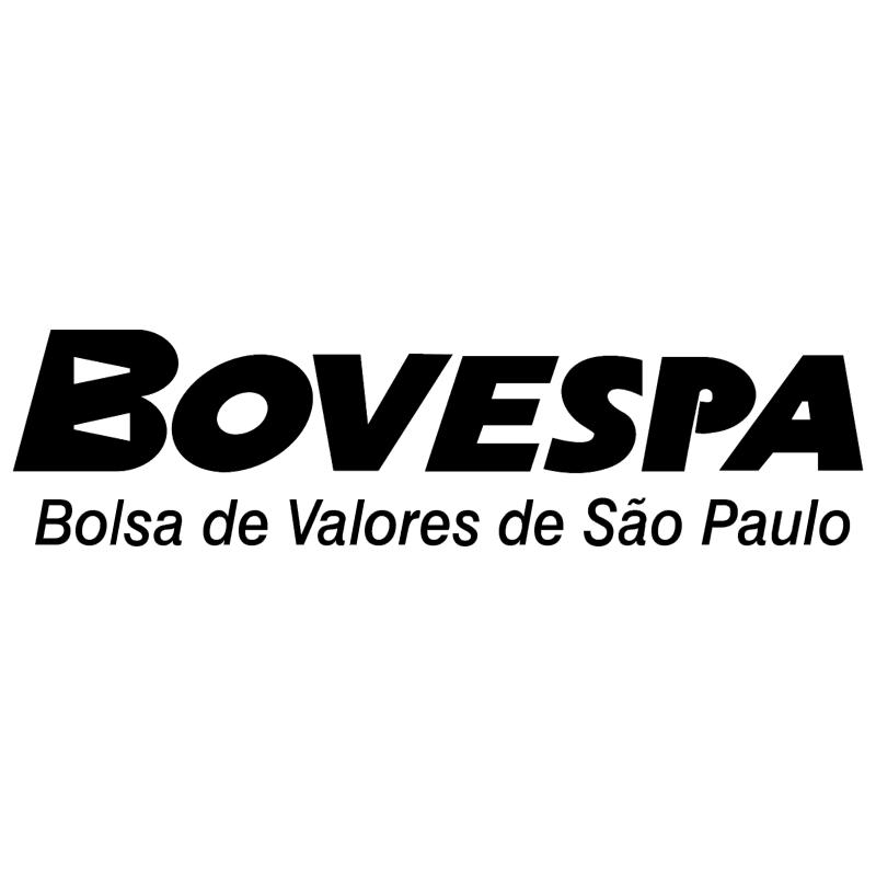 Bovespa 26553 vector