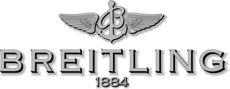 Breitling logo4 vector