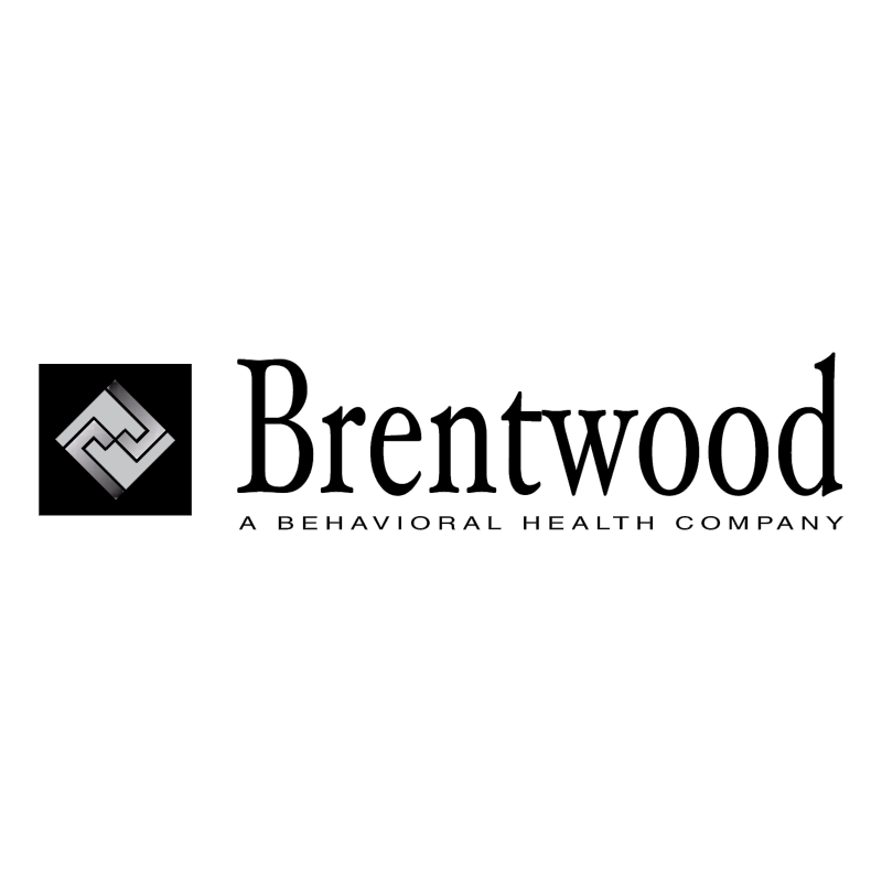 Brentwood Hospital 71863 vector