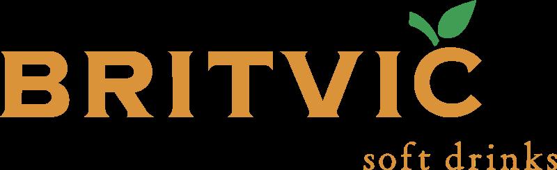 Britvic logo vector