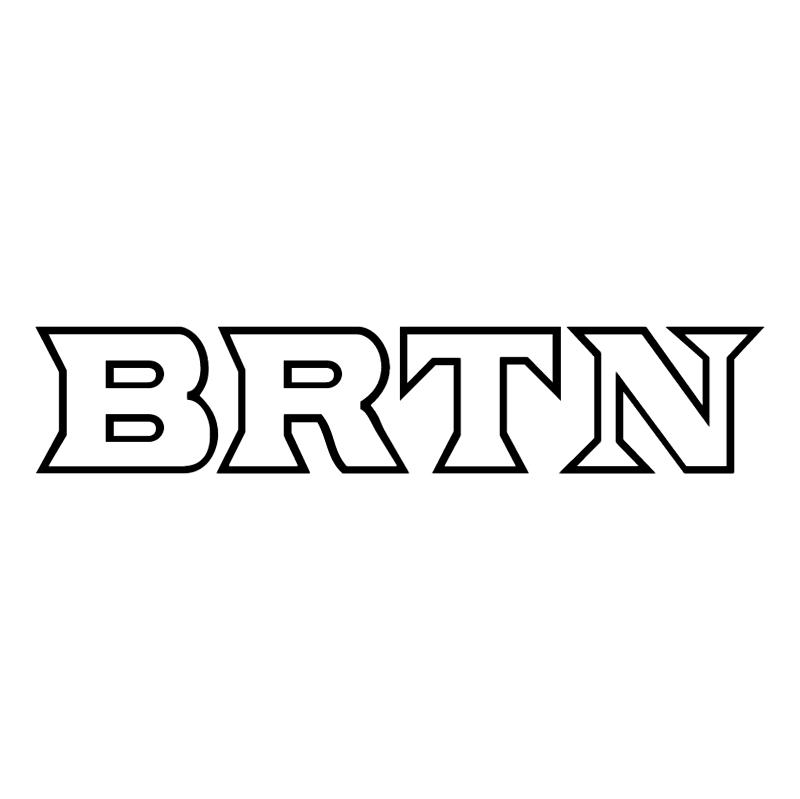 BRTN vector
