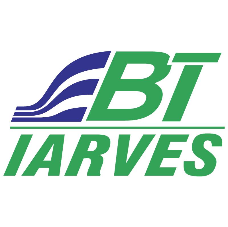 BT Iarves 29736 vector