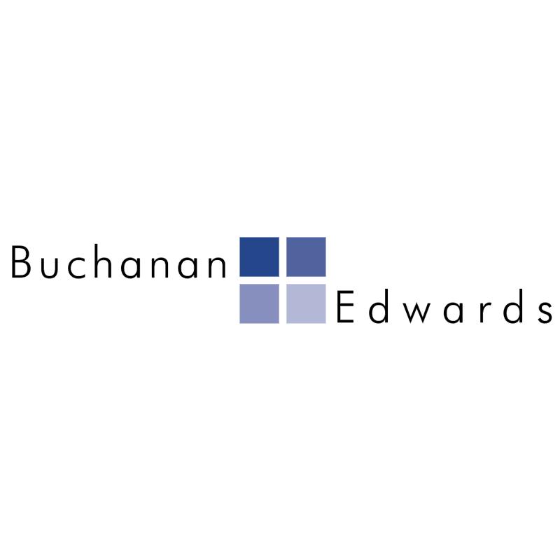 Buchanan & Edwards vector