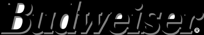 Budweiser 5 vector logo