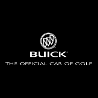 Buick 82903 vector