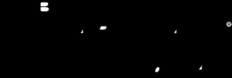 BUICK SMARTLEASE vector logo