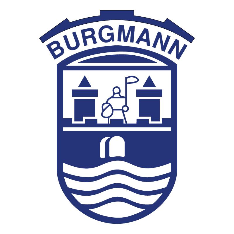 Burgmann 84250 vector
