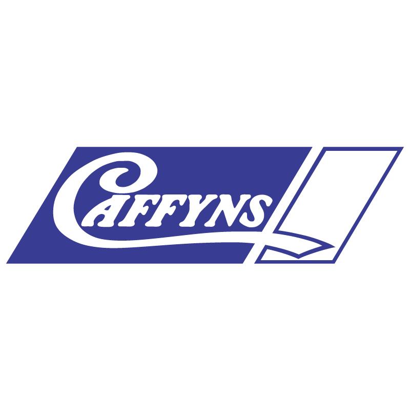 Caffyns vector