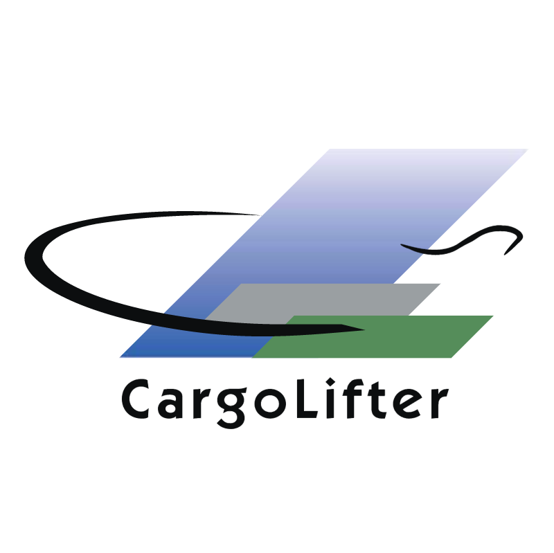 CargoLifter vector