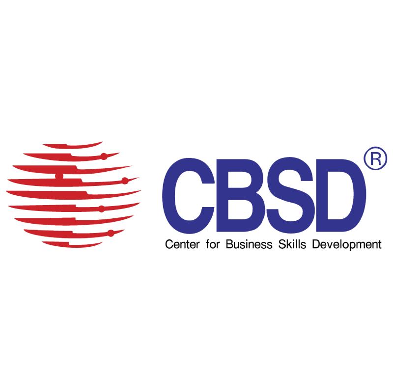 CBSD vector